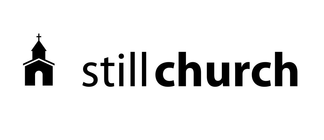 still church