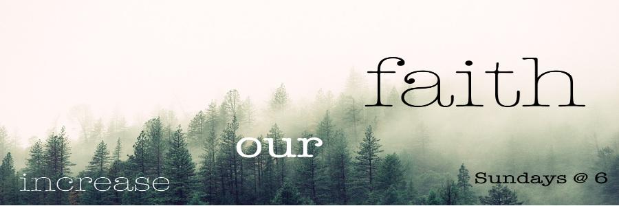 increase-our-faith-slider
